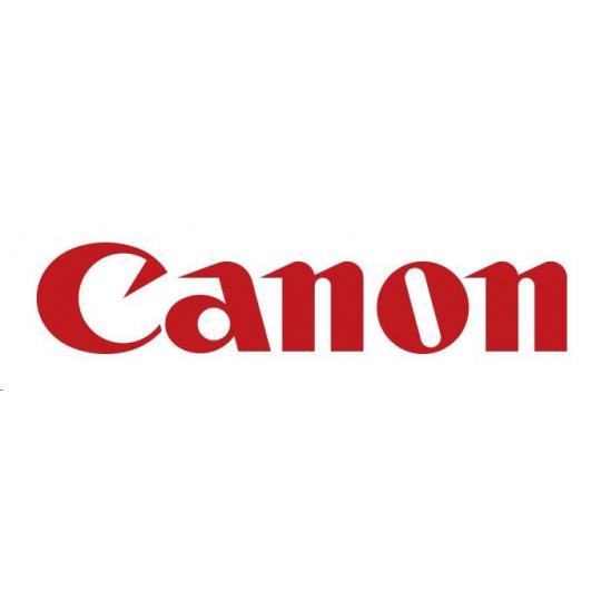 Canon PS PRINTER KIT-AQ1