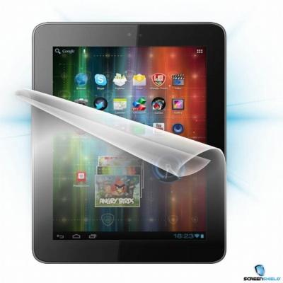 ScreenShield fólie na displej pro Prestigio MultiPad PMP 5780D DUO