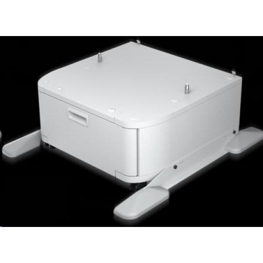 EPSON zásuvka papíru pro WF-8xxx (není podavač)