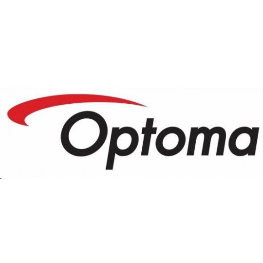Optoma náhradní lampa k projektoru UHD550X/UHD60/UHD65