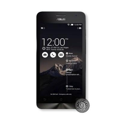 ScreenShield ochrana displeje Tempered Glass pro Asus Zenfone 5