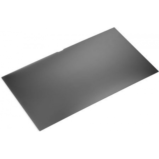HP 14 Privacy Screen Filter for Touch