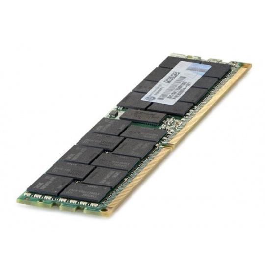 HP Memory 16GB (1x16GB) Dual Rank x4 DDR4-2133 CAS15/15/15 RegKit G9 HP RENEW 726719-B21