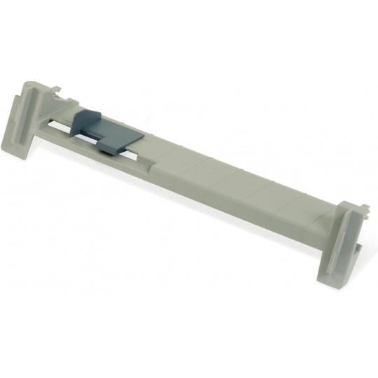 EPSON Přední zavaděč papíru FX-880/880+