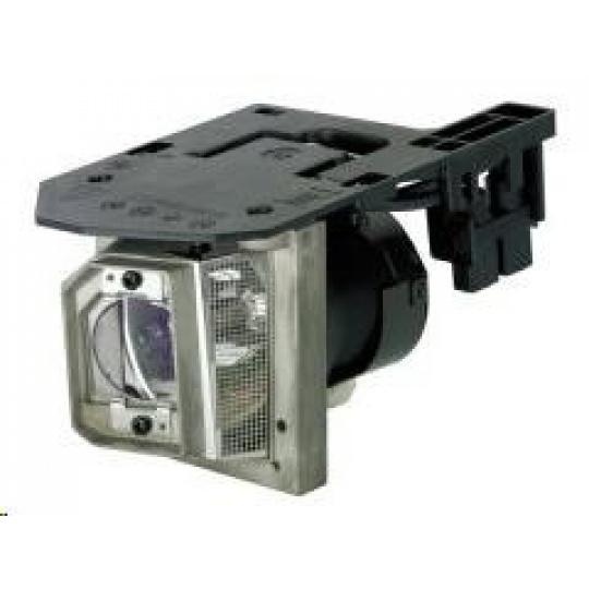 NEC Náhradní Lampa NP33LP (250W lampa pro UM351W/352W/361X)