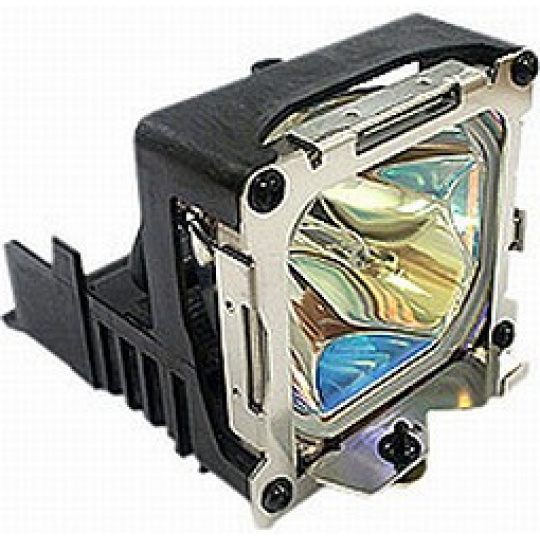 BENQ náhradní lampa LAMP MODULE W1000 PRJ