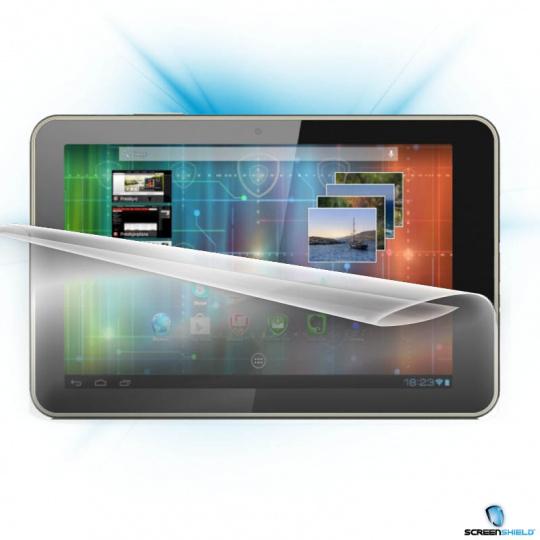 ScreenShield fólie na displej pro Prestigio Multipad PMP 5588C DUO