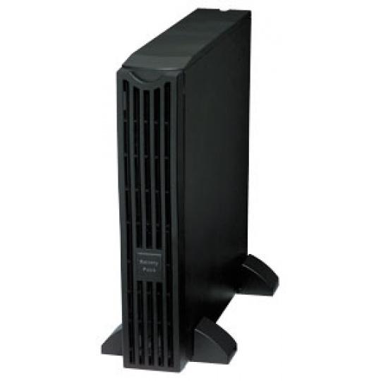 APC Smart-UPS RT 48V Battery pack, k SURT1000XLI, SURT2000XLI