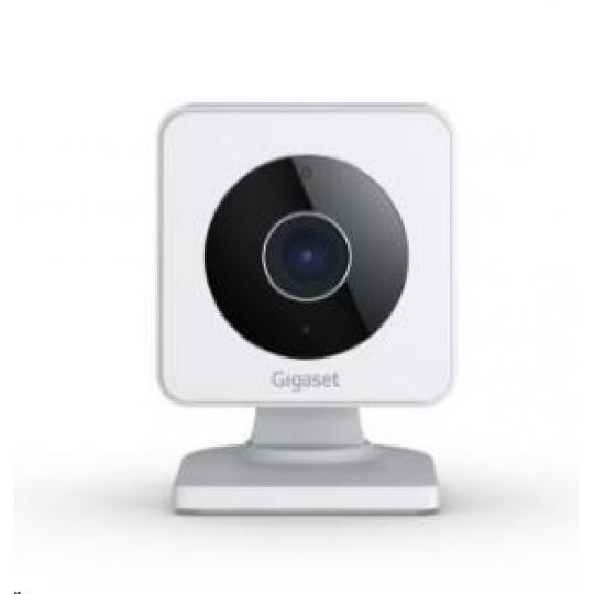 Gigaset Elements Smart Camera