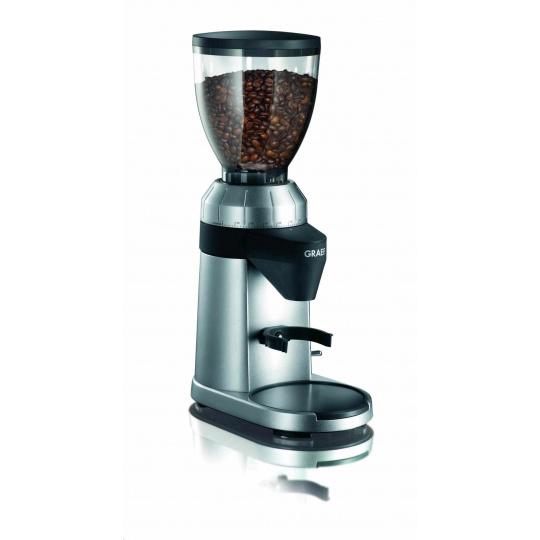 GRAEF CM 800 kávomlýnek