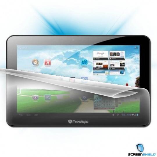 ScreenShield fólie na displej pro Prestigio MultiPad PMP 7100D 3G