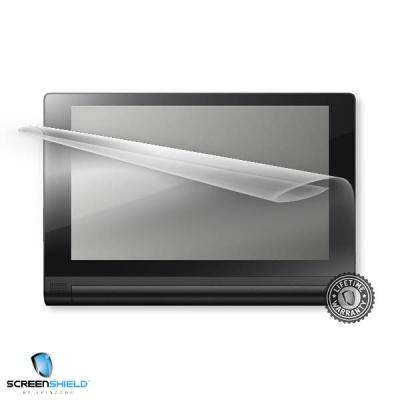 ScreenShield fólie na displej pro Lenovo Yoga Tablet 2 8