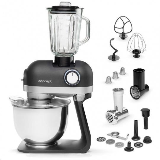 Concept RM7 000 ELEMENT Kuchyňský robot