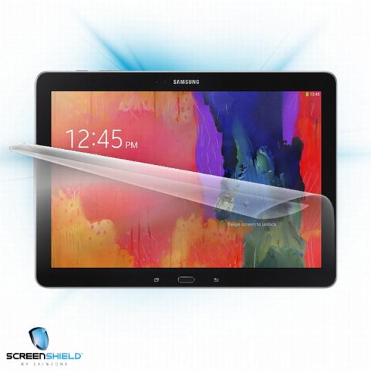 ScreenShield fólie na displej pro Samsung Galaxy Note Pro 12.2 WiFi + LTE (SM-P905)