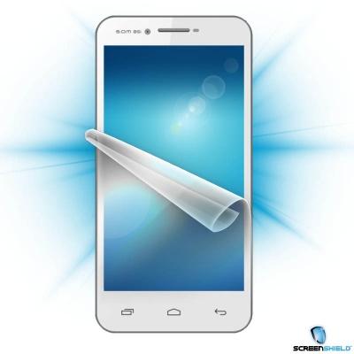 ScreenShield fólie na displej pro GigaByte GSmart Sierra S1