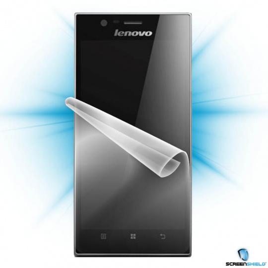 ScreenShield fólie na displej pro Lenovo K900