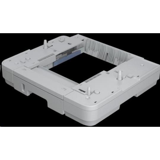 Epson zásobník papíru - 500 listů pro WF-80x0 / 8590 / R8590