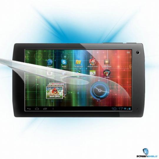 ScreenShield fólie na displej pro Prestigio MultiPad PMP 3270B