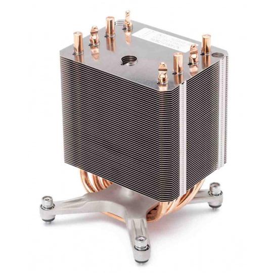 INTEL pasivní chladič Passive Heat-Sink AUPCWPBTP (92mm x 100mm), Two Pack