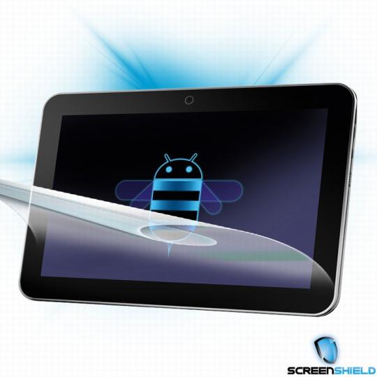 ScreenShield fólie na displej pro Toshiba AT200