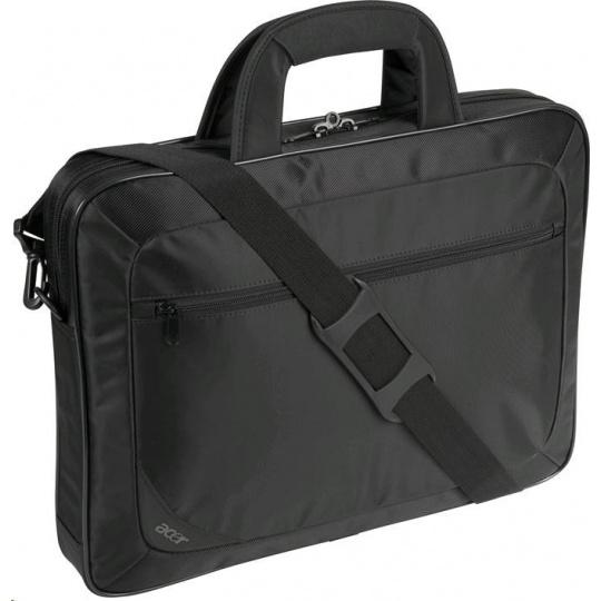 """ACER NTB Brašna TRAVELER XL Case 17,3"""""""