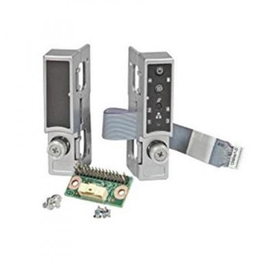 INTEL Rack Handle Kit for R2000G Family A2UHANDLKIT