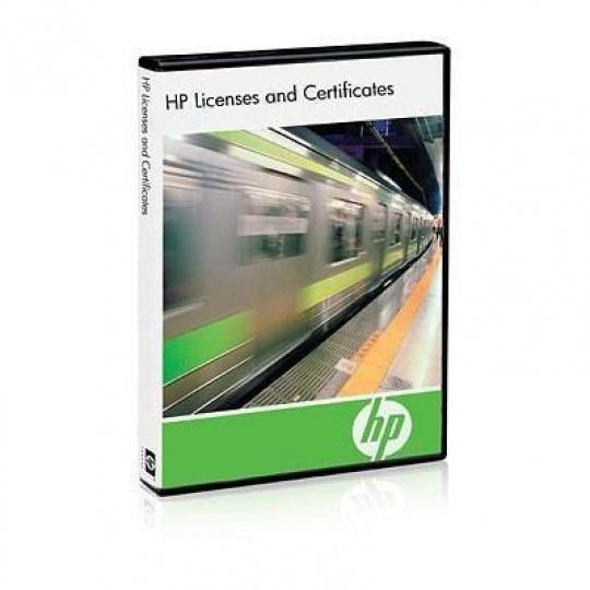 HPE IMC DIG Software Probe E-LTU