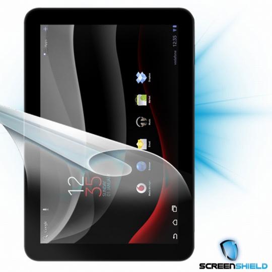 ScreenShield fólie na displej pro Vodafone Smart Tab 10