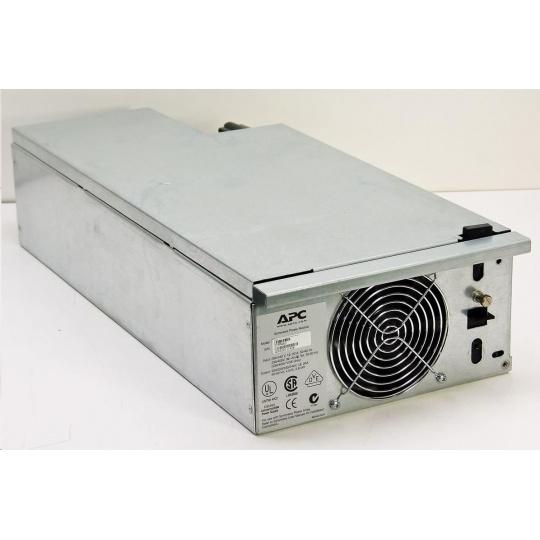 APC Symmetra RM 8-12kVA Power Module (4kVA)