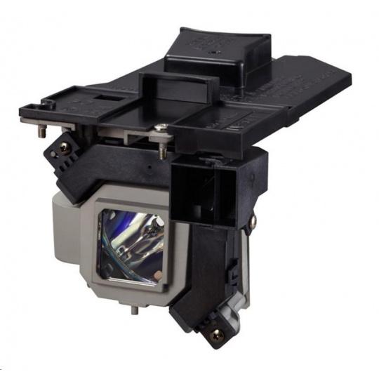 NEC Náhradní Lampa NP30LP (NP30LP 270W lamp for M332XS/M333Xs, M352WS/M353WS, M402W/M403W, M402H/M403H, M322H/M323H, M4)