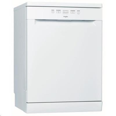 WHIRLPOOL WFE 2B19 myčka nádobí bílá