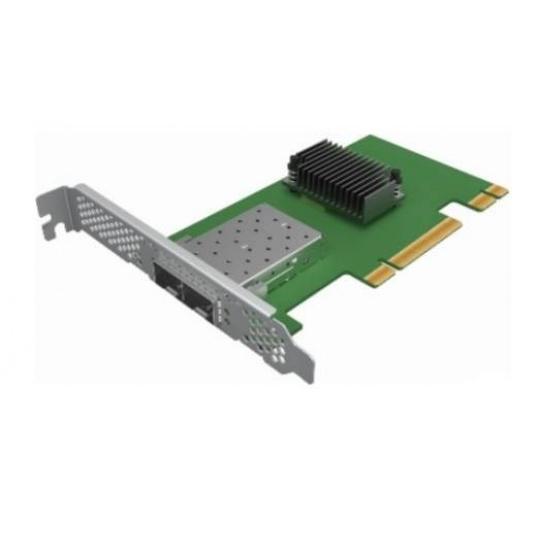 INTEL Lan Riser Cable Kit AXXSTSFPPKIT