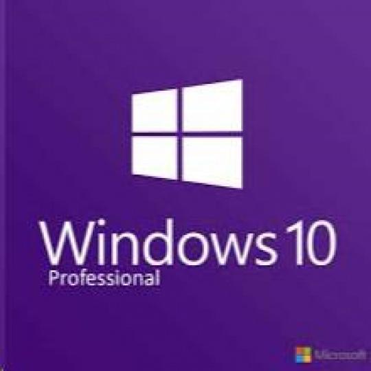 Windows EDU per DEVICE Upgrade/SAPk OLP NL Acdmc