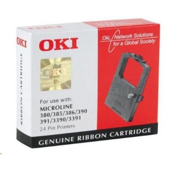 Oki Páska do ML380/ML385/ML386/ML390/ML391/ML3390/ML3391
