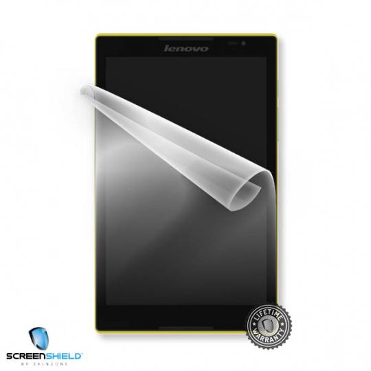 ScreenShield fólie na displej pro Lenovo TAB S8-50L
