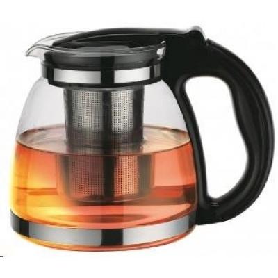 ORAVA VK-150 skleněný čajník
