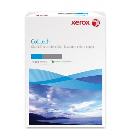 Xerox Promo Pack Ithaka – Office