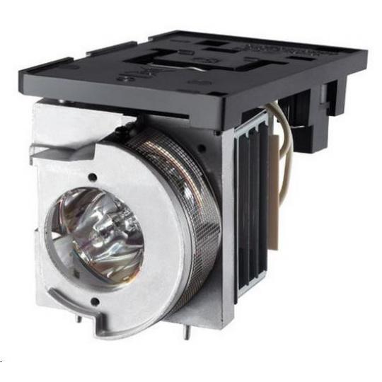 NEC Náhradní Lampa NP34LP (NP34LP lamp for U321H/U322Hi)