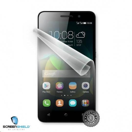 ScreenShield fólie na displej pro Huawei Honor 4C