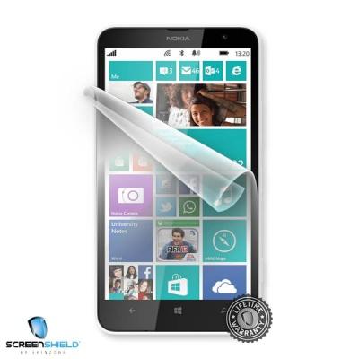 ScreenShield fólie na displej pro Microsoft Lumia 1330