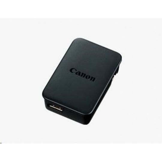 Canon CA DC30E síťový adaptér