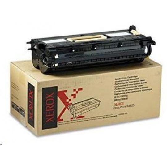 Xerox Toner Black pro Phaser 4525 (30.000 str)