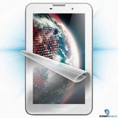 ScreenShield fólie na displej pro Lenovo A3000