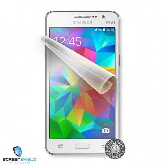 ScreenShield fólie na displej pro Samsung Galaxy Core Prime (SM-G360F)