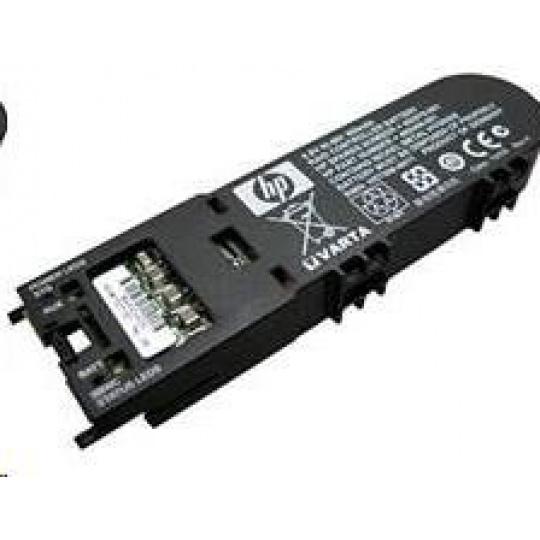 Hewlett Packard Enterprise Battery Pack BBWC - 650 mAh HP P410 P212 and P411 SAS