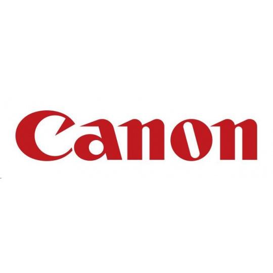 """Canon Roll Paper Matt Coated 180g, 24"""" (610mm), 30m"""