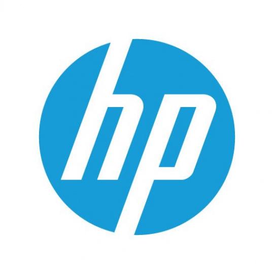 HP JetCaps Bar DIMM pro HP LaserJet řady 600 (M604, M605, M606)