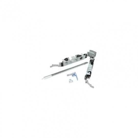 INTEL Rack Cable Management Arm AXX3U5UCMA