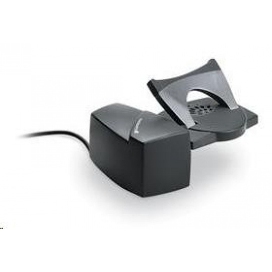 PLANTRONICS mechanický zvedač sluchátka HL10, rovný konektor
