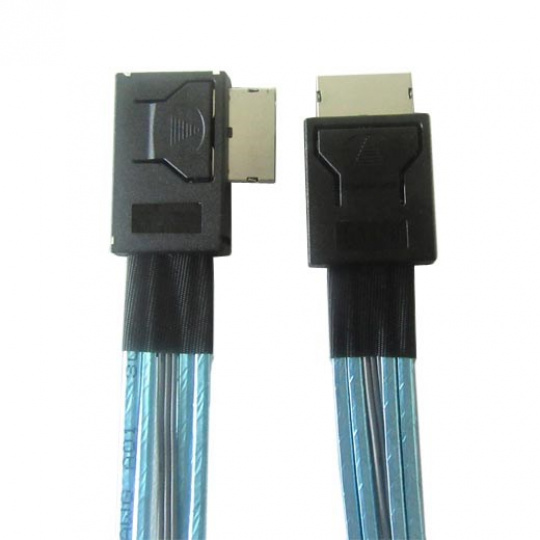 INTEL Oculink Cable Kit AXXCBL800CVCR